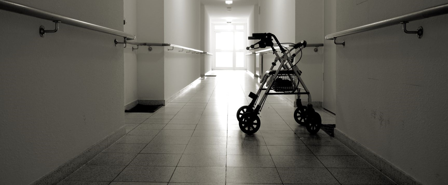 Whistleblower Legislation in the Aged Care Sector